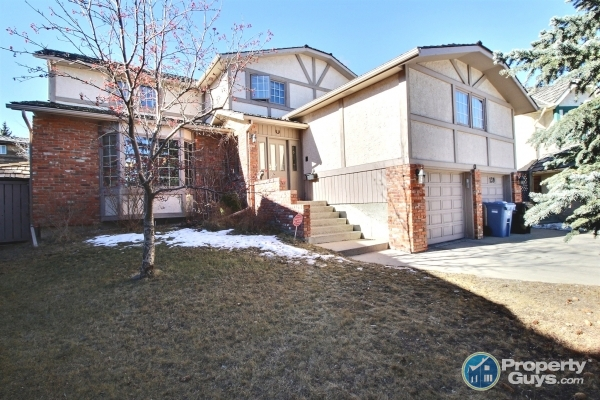 houses for sale in calgary ab