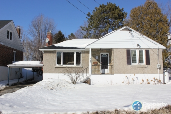 houses for sale in wellington ontario