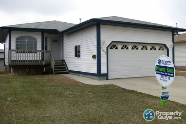 camrose guys Houses and other property for sale by owner in camrose, alberta from propertyguyscom - canada's private sale experts.