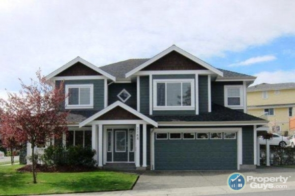 houses for sale in victoria bc