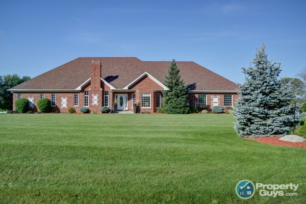 houses for sale in brantford on