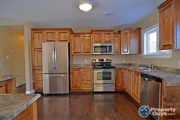reidville guys You can rely on kitchenaid appliance repair guys in reidville, sc to meet your residential needs for the kitchenaid appliances that have broken down.