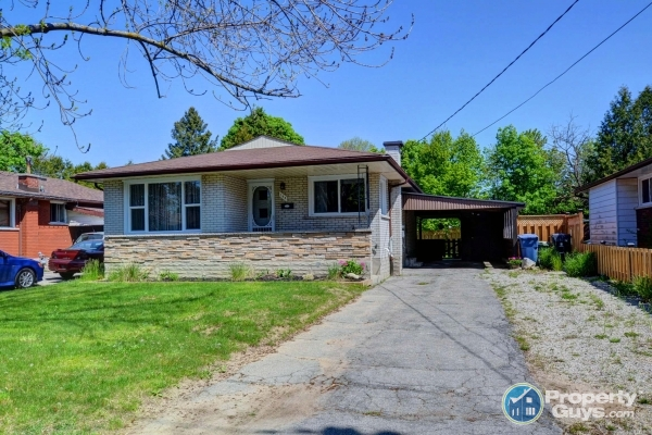 Homes For Sale In Guelph Ontario >> Private Sale 164 Waverley Drive Guelph Ontario