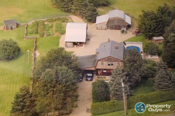 richibucto guys Learn more about propertyguyscom | richibucto, nb find directions and contact info, read reviews and browse photos on their 411 business listing.