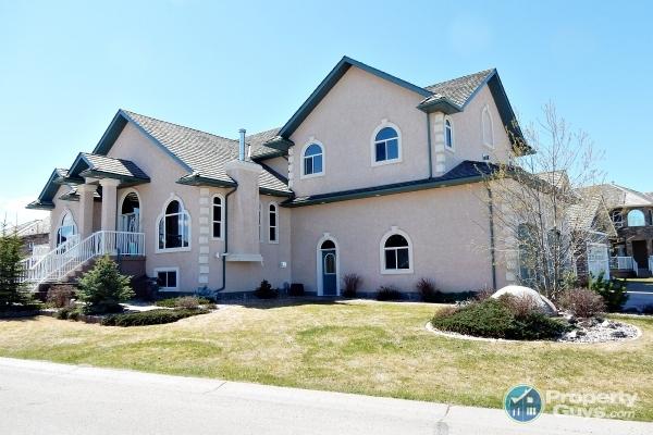 828000 9303 Wedgewood Drive South Grande Prairie