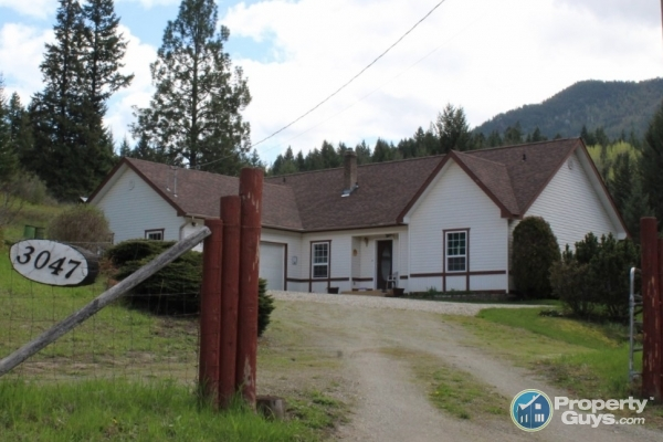 Houses for sale in sorrento bc propertyguys malvernweather Images