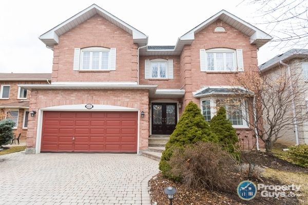 Houses for sale in markham on propertyguys most popular solutioingenieria Image collections