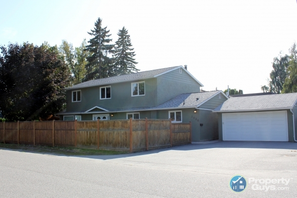 Houses for sale in Kelowna, BC - PropertyGuys com