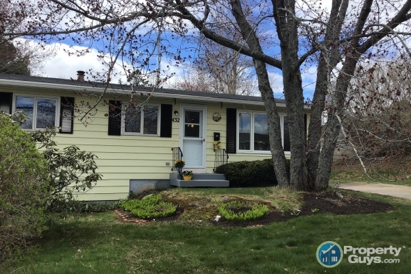 Houses for sale in Halifax, NS - PropertyGuys com