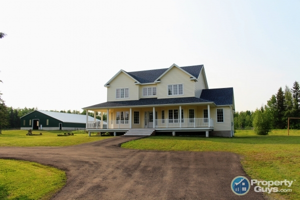 Houses for sale in Moncton, NB - PropertyGuys com