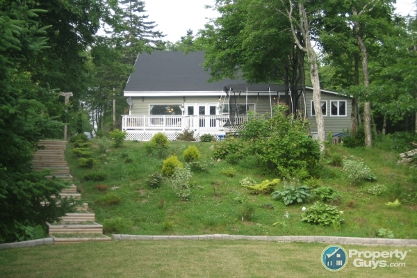 Property Guys Brookside Nova Scotia