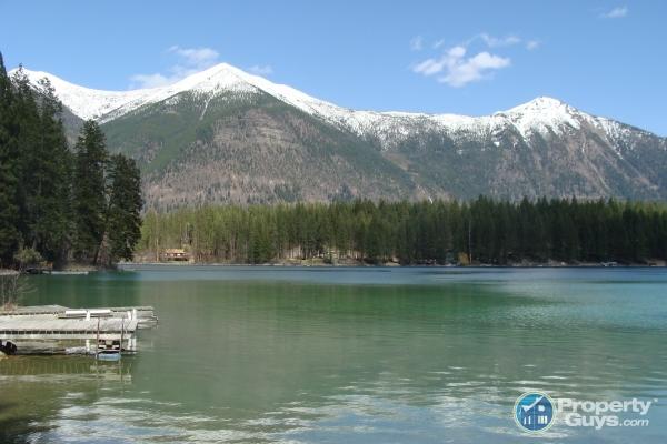 Rosen Lake Property For Sale