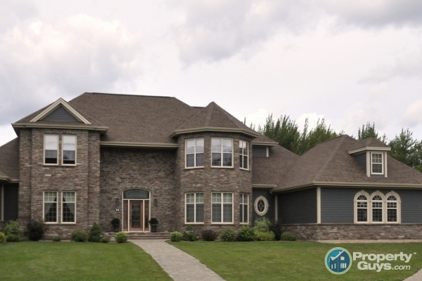 houses for sale in moncton  nb propertyguys com