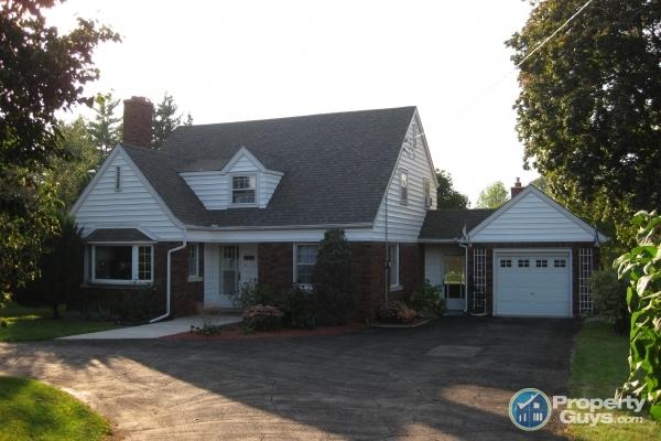 Homes For Sale Beachville