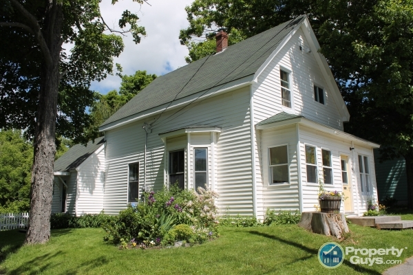 sold in new glasgow  nova scotia propertyguys com cottages for rent in pictou county nova scotia homes for sale in pictou county nova scotia