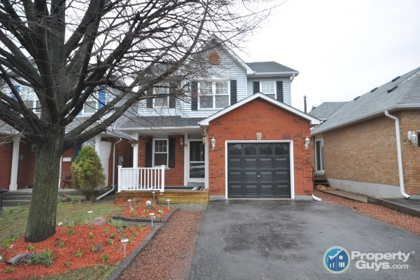 Property Guys Courtice
