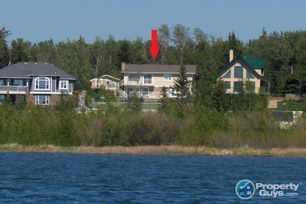 Property Guys Deer Lake