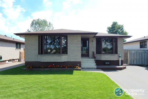 thunder bay guys Thunder bay resort in michigan, - information by two guys who golf with links to golf courses and reviews associated with this michigan, golf resort.