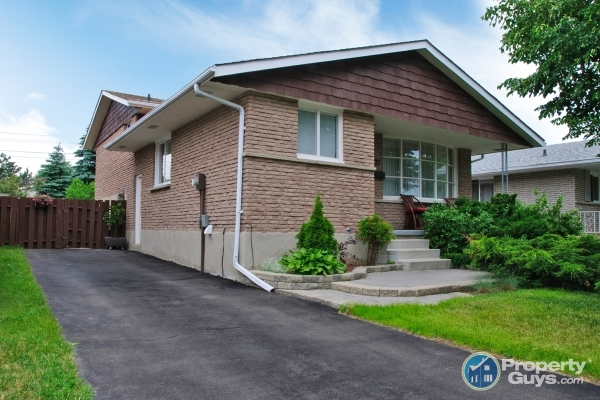 Sold in kitchener ontario for 9 kitchener crescent seymour