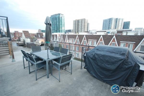 Property Guys West Toronto
