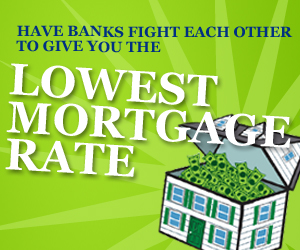 Canada's Best Mortgage